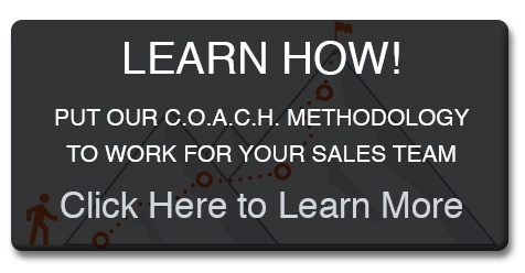 sales manager coaching methodology - learn more