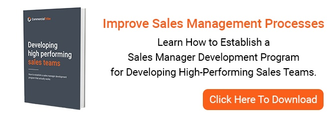Deal-Review-Sales-Manager-Development-eBook
