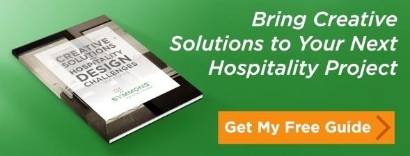hospitality-design-ebook-for-designers