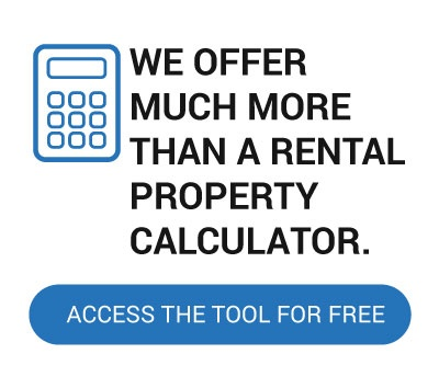 rental property calculator