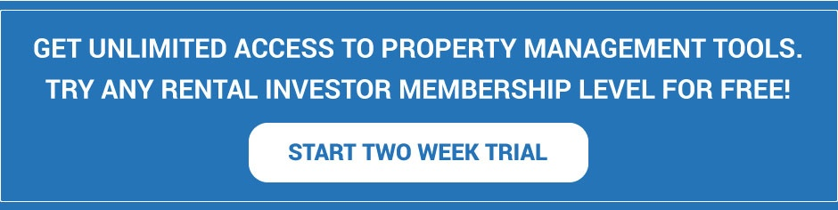 Start Two Week Trial