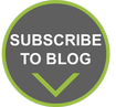 Subscribe to Pre-employ Blog