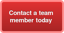 Contact a team  member today