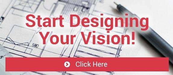 Start Designing Your Vision CTA