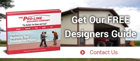 Get Our Free Designers Guide
