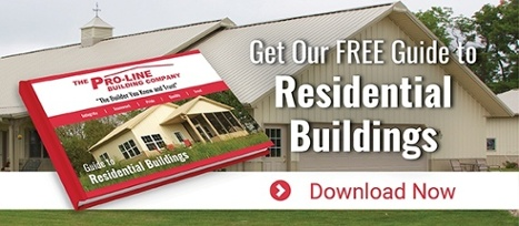 Click to Download Residential Building Ebook