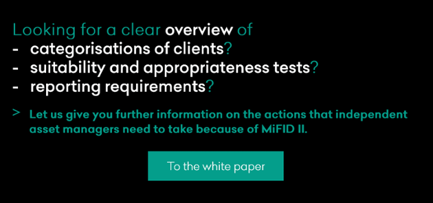 MiFID2-Actions-What-needs-to-be-done