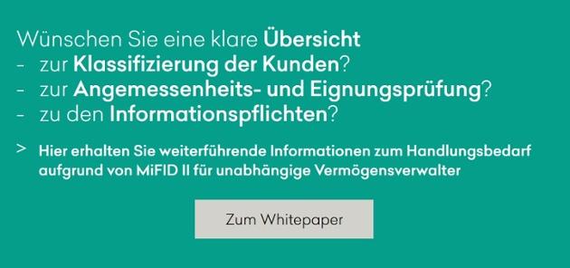 MiFID2-Handlungsbedarf-was-ist-zu-tun