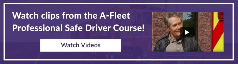 A-Fleet Clips