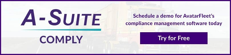 Try A-Suite Compliance Free