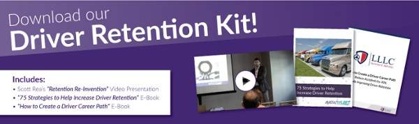 Download our Driver Retention Kit!