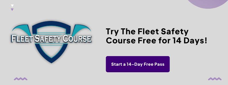 fleet-safety-course