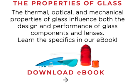 The Properties of Glass eBook