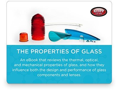 Download The Properties of Glass eBook