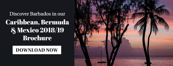 Discover Barbados - download brochure