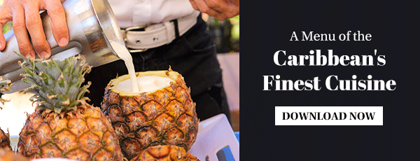 A-Menu-of-the-Caribbean's-Finest-Cuisine
