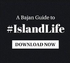 A Bajan Guide to Island Life
