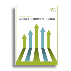 Click here to download the Growth-Driven Design Introduction eBook