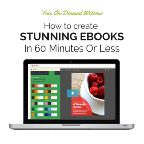 Click here to watch the on demand webinar