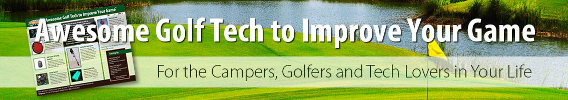 golf-tech-and-camping