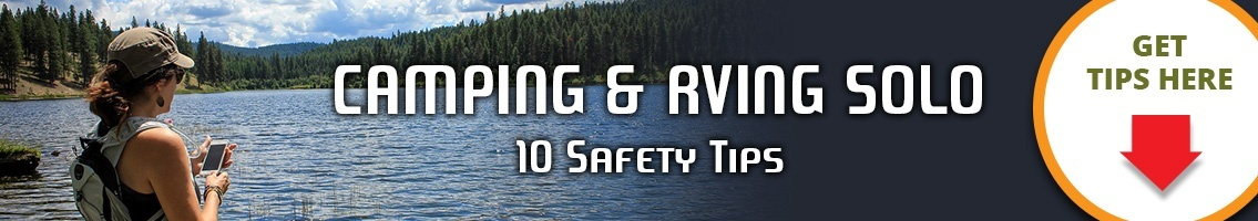 rving-solo-safely