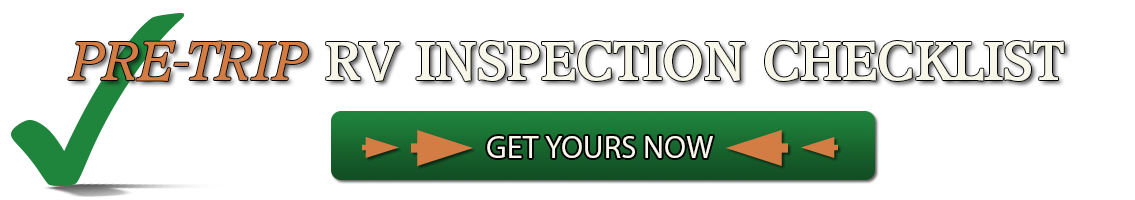 rv-checklist-safety-inspection