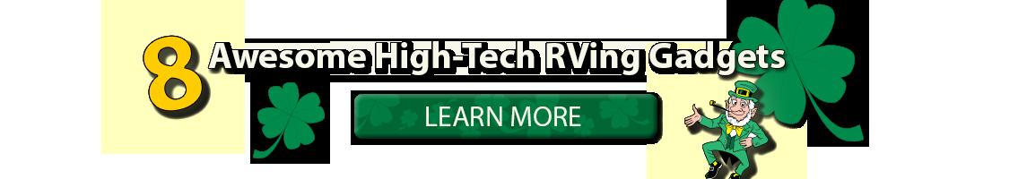 High Tech RVing