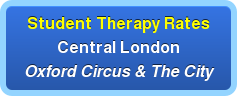 Student Therapy Rates Central London Oxford Circus & The City