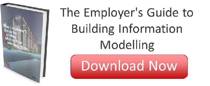 The Employer's Guide to Building Information Modelling