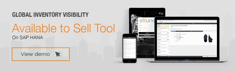 omnichannel inventory visibility