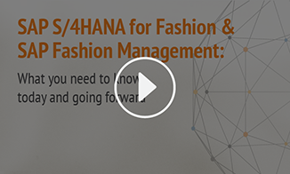 sap-s4-hana-fashion-retail
