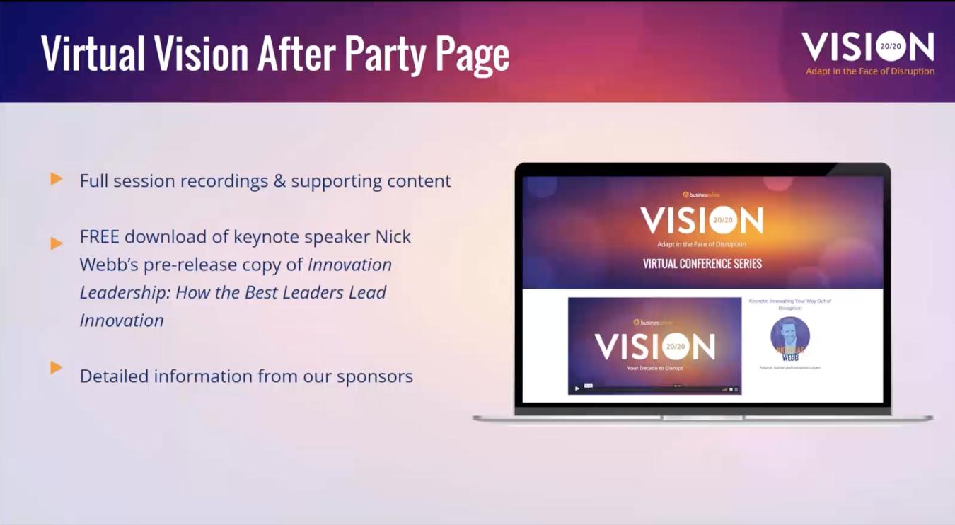 https://info.businessolver.com/post-vision-2020-pw