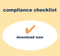 Free  Compliance  Checklist