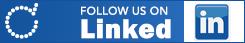 Follow us on LI