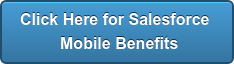 Click Here for Demandware  Mobile Benefits