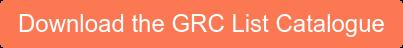 Download the GRC List Catalogue
