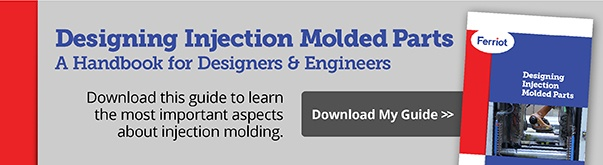 Click here to download Designing Injection Molded Parts: A Handbook for Designers & Engineers