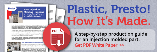 Click to get the PDF White Paper