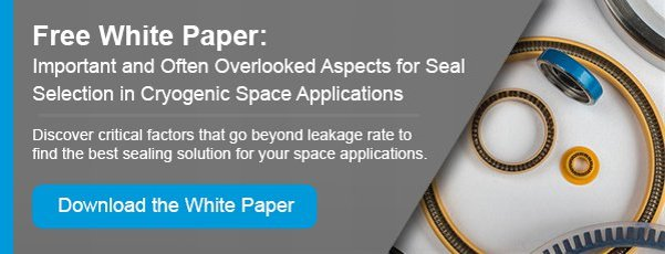 space white paper