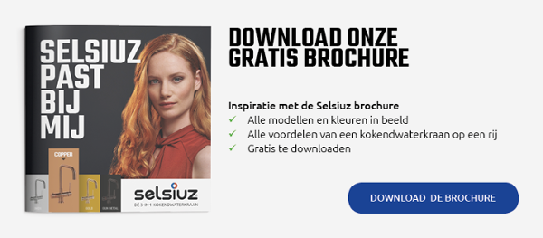 Download onze gratis brochure