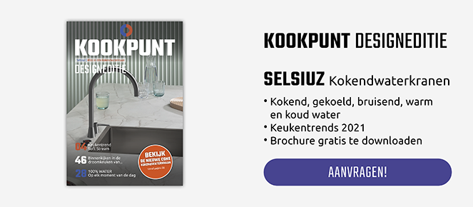 Download het magazine