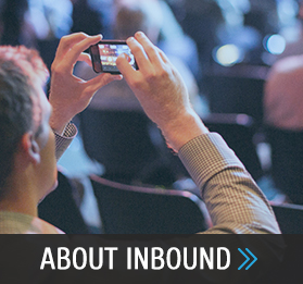 About Inbound Marketing