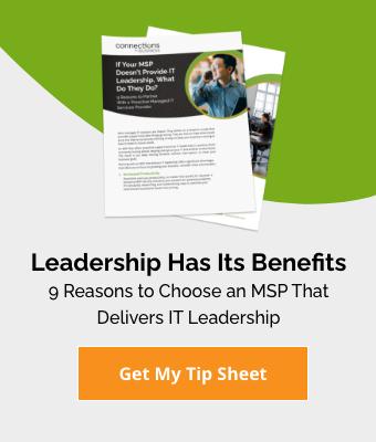 CTA-tipsheet-it-leadership-vertical