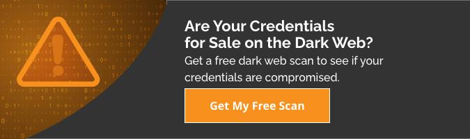 CTA-free-dark-web-scan