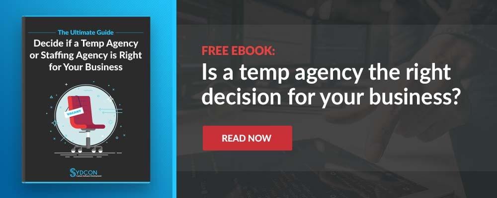temp-agency-cta