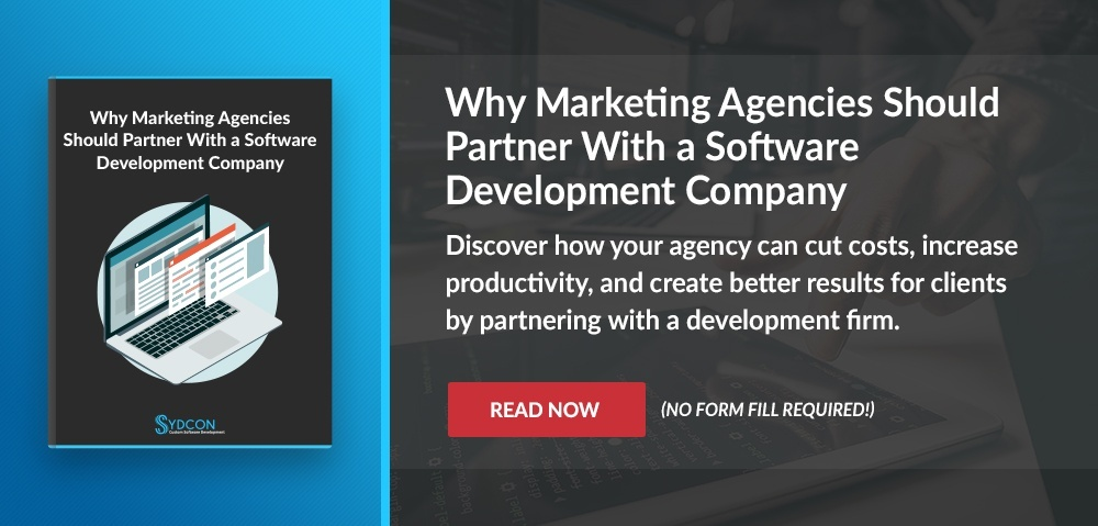 marketing-agencies-development
