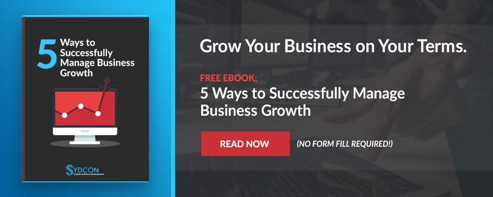 5-ways-to-successfully-manage-business-growth