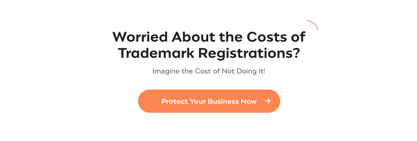 Protect Your Business Name Today  Register Your Trademark! LEarn more