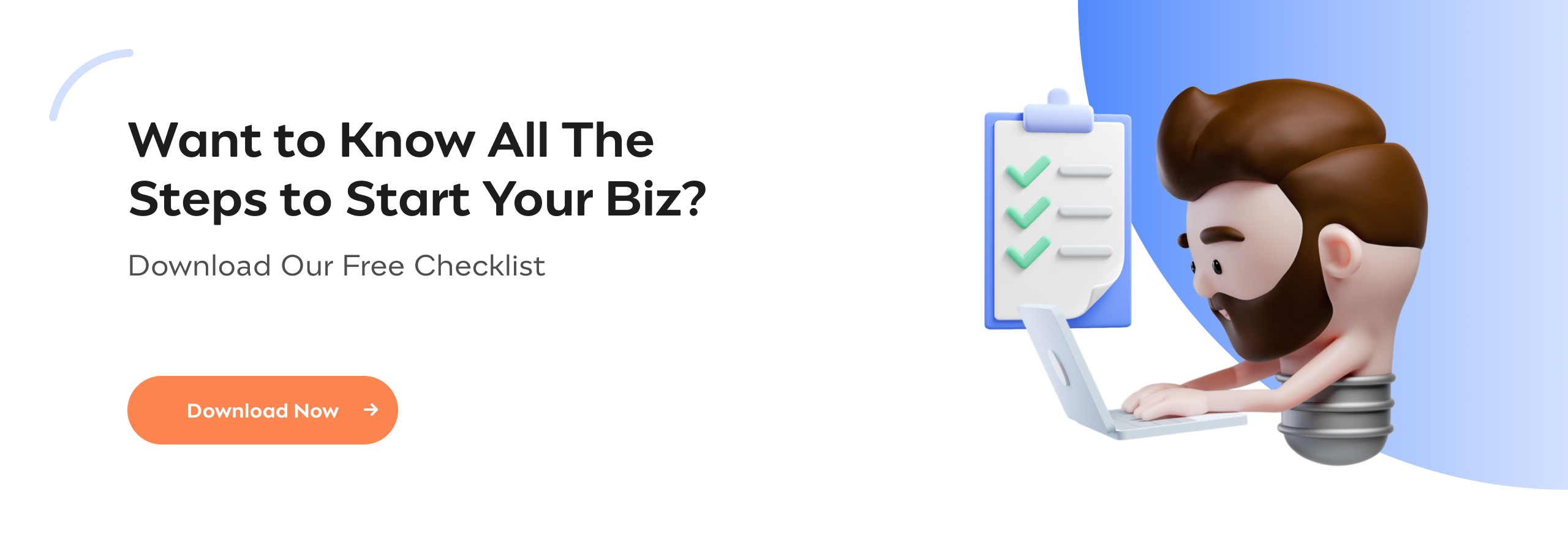 Incfile | Start a Business Checklist | Incfile