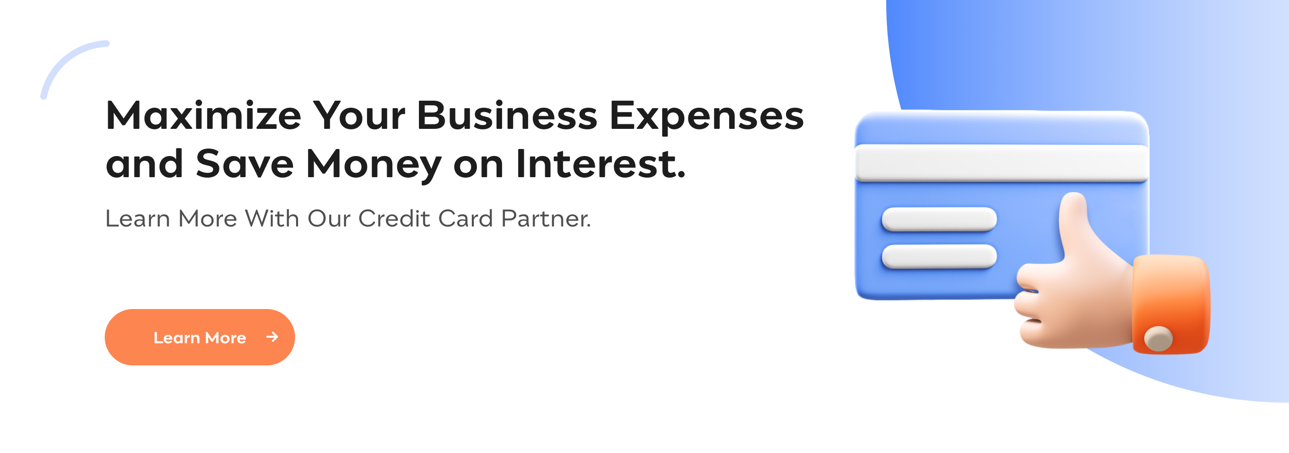 Incfile | Credit Card Partner | Credit Ratings | Incfile